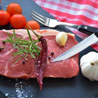 Das Charolais Rind - Ratgeber und Informationen