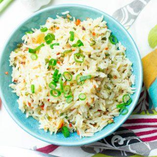 Das sind die beliebtesten Reissorten