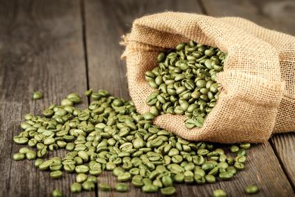 Die gesundheitlichen Auswirkungen von Grünem Kaffee