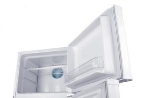 Gefrierschrank und Eisfach richtig enteisen und abtauen