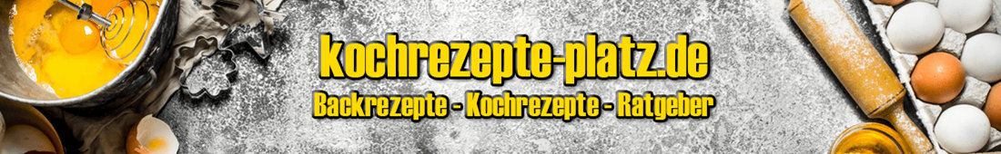 kochrezepte-platz.de