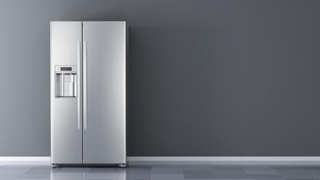 Side By Side Kühlschrank Reinigen : Lohnt sich ein side by side kühlschrank für mich? » rezepte
